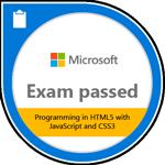 microsoft sertifika